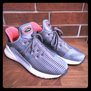 adidas ClimaCool Sneakers 👟